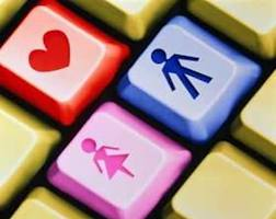 As Redes Sociais e o Namoro