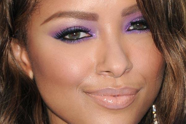 Beleza Teen – Confira dica de maquiagem
