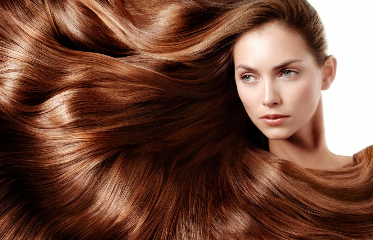 Benefícios da queratina no cabelo
