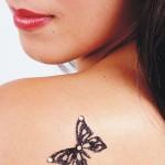 Bijuterias-de-Pele-Tatuagens-–-Modelos-01