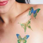 Bijuterias-de-Pele-Tatuagens-–-Modelos-02