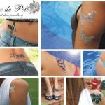 Bijuterias-de-Pele-Tatuagens-–-Modelos-03