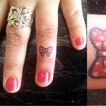 Bijuterias-de-Pele-Tatuagens-–-Modelos-04