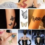 Bijuterias-de-Pele-Tatuagens-–-Modelos-07
