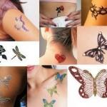 Bijuterias-de-Pele-Tatuagens-–-Modelos-10