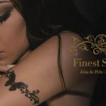 Bijuterias-de-Pele-Tatuagens-–-Modelos-12