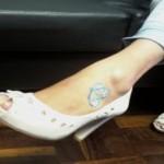 Bijuterias-de-Pele-Tatuagens-–-Modelos-16