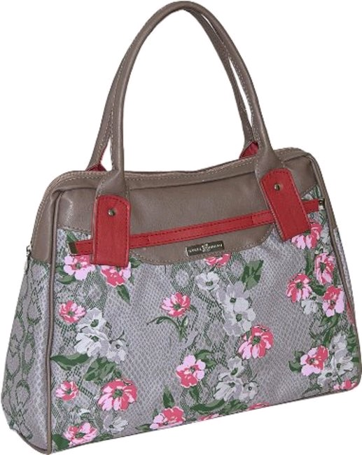 Bolsa feminina com espaço para notebook : Bolsa para notebook feminina fotos