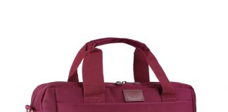 Bolsa para notebook feminina8