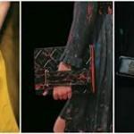 Bolsas-de-Mão-–-2013-03