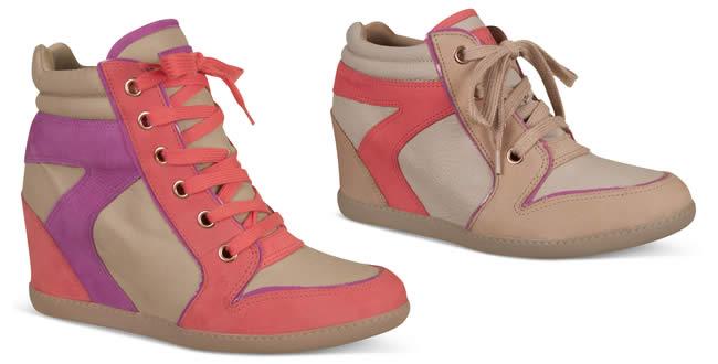 Calçados-Ramarim-para-o-inverno-2013-08
