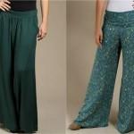 Calça-Pantalona-2013-12