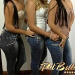 Calça-Pit-Bull-–-Como-Usar-06
