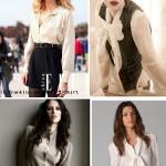 Camisa-de-Seda-Feminina-–-Como-Usar-04