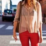 Camisa-de-Seda-Feminina-–-Como-Usar-10