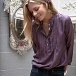 Camisa-de-Seda-Feminina-–-Como-Usar-11