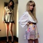 Camisa-de-Seda-Feminina-–-Como-Usar-12