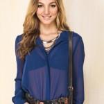 Camisa-de-Seda-Feminina-–-Como-Usar-16