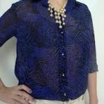 Camisa-de-Seda-Feminina-–-Como-Usar-18