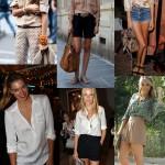 Camisa-de-Seda-Feminina-–-Como-Usar-20