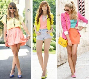 Candy Colors1