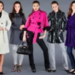 Casaco-Feminino-–-Inverno-2013-Modelos-09