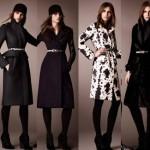 Casaco-Feminino-–-Inverno-2013-Modelos-12
