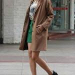 Casaco-Feminino-–-Inverno-2013-Modelos-14