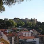 Castelo_São_Jorge