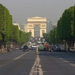 ChampsElysees