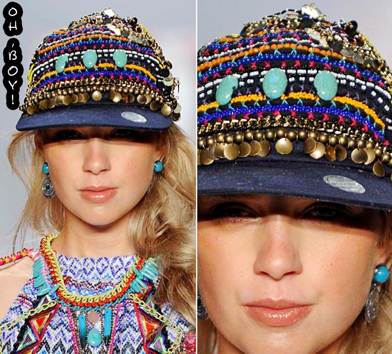 Chapéus-para-o-verão-2014-03