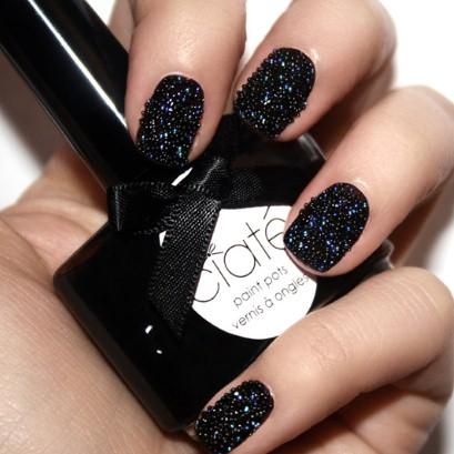 Ciat_-Caviar-Manic_2223227a