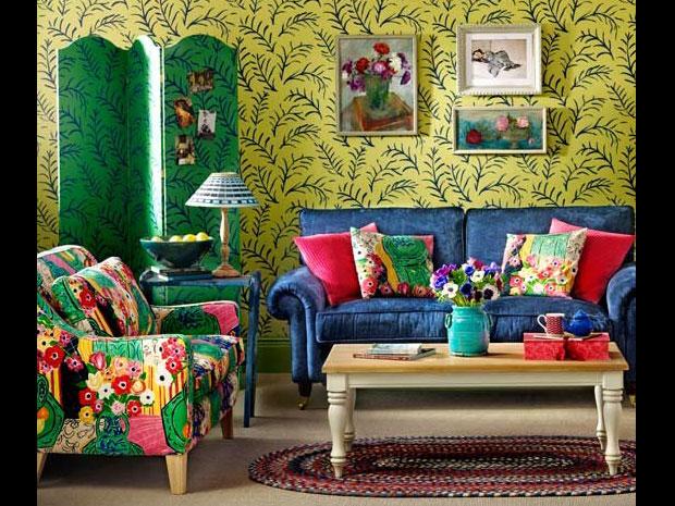 Cinco-maneiras-de-proporcionar-mais-descontração-na-decoração-da-casa-05