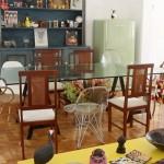 Cinco-maneiras-de-proporcionar-mais-descontração-na-decoração-da-casa-01