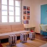 Cinco-maneiras-de-proporcionar-mais-descontração-na-decoração-da-casa-02