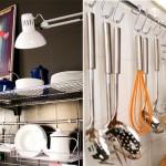 Cinco-maneiras-de-proporcionar-mais-descontração-na-decoração-da-casa-04