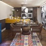 Cinco-maneiras-de-proporcionar-mais-descontração-na-decoração-da-casa-06