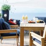 Cinco-maneiras-de-proporcionar-mais-descontração-na-decoração-da-casa-07