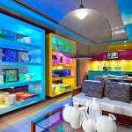 Cinco-maneiras-de-proporcionar-mais-descontração-na-decoração-da-casa-09
