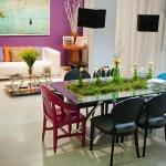 Cinco-maneiras-de-proporcionar-mais-descontração-na-decoração-da-casa-10