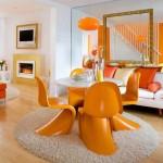 Cinco-maneiras-de-proporcionar-mais-descontração-na-decoração-da-casa-11