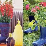 Cinco-maneiras-de-proporcionar-mais-descontração-na-decoração-da-casa-12