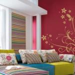 Cinco-maneiras-de-proporcionar-mais-descontração-na-decoração-da-casa-15