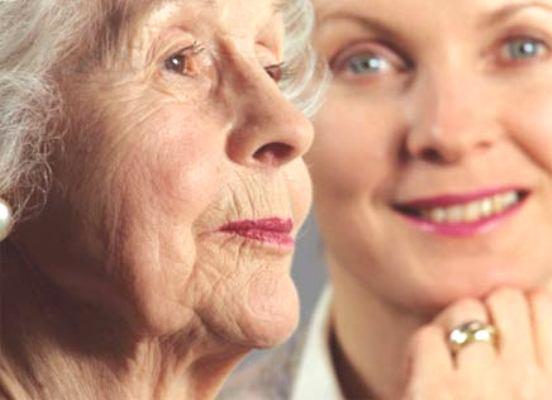 Combater os Primeiros Sinais de Envelhecimento