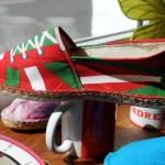 Como-Customizar-a-Sapatilha-–-Dicas-09