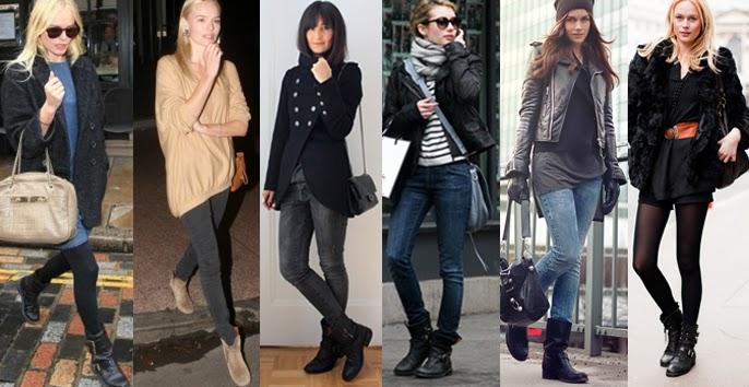 Como-usar-botas-com-looks-de-inverno-Dicas-03