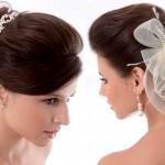 Coque-para-noivas-–-Modelos-e-fotos-01