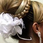 Coque-para-noivas-–-Modelos-e-fotos-02