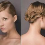 Coque-para-noivas-–-Modelos-e-fotos-05