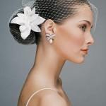 Coque-para-noivas-–-Modelos-e-fotos-07